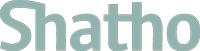 Shatho logo
